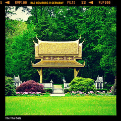 The Thai Sala // Kur Park // Bad Homburg v. d. H. // Germany // Elevated Living // (|| UggBoyUggGirl || PHOTO || WORLD || TRAVEL ||) Tags: ireland dublin water breakfast lunch airport juice aviation rich smiles eire hauptbahnhof drinks enjoy what always hotels welcome sbahn discovery taunus dub outlet aerlingus wealth saturdaymorning dublinairport lavazza fraport alwayson badhomburg otherpeople maintrainstation chulalongkorn feinkost kafer thaiking yeswelove irishlove thaisala kfers yeswedo luxuryliving irishpride goodair irishluck grandhouses badhomburgvorderhhe nearfrankfurt lavazzacafe yesweshall waitingforourflighttofrankfurtammain youcannottakephotoshere travelmoreandsmilesahead alwayslookingforwardaroundtheworld explorationawaits aerlingusfromdublintofra retrostylelivery frankfurtterminal1 goodmorninginparisbreakfast michaelkafer kaferamfraport kaferinfrankfurt gerdkafer waterandjuice westernstyledish westernstylepasta pizzahutworldwide badhomburgnearfrankfurtammain mansionsandvillas 1853to1910 guestofbadhomburg donatedthaisalatothecity
