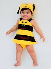 Bee (Maryam.Ibrahim) Tags: