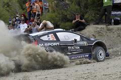 2012 Acropolis Rally of Greece (Michelin Motorsport_Rally) Tags: mediterranean rally greece terre grece rallye worldchampionship motorsport 2012 acropole loutraki mediterranee championnatdumonde sportautomobile