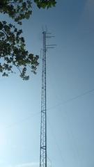 Potosi Tower
