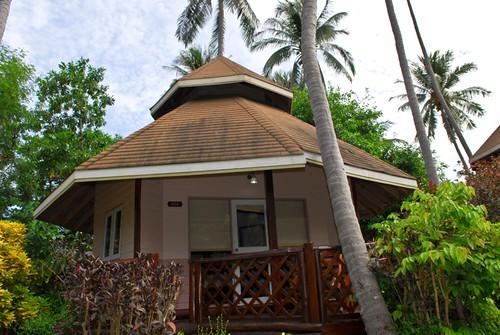 Coral Grand Resort
