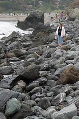 Muir Beach (kafkan) Tags: california april muirbeachca