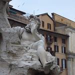 "Fontana dei Quattro Fiumi <a style=""margin-left:10px; font-size:0.8em;"" href=""http://www.flickr.com/photos/14315427@N00/7315533030/"" target=""_blank"">@flickr</a>"