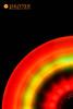 Lightig (M.Atef90) Tags: life old light sunset portrait people panorama man flower color macro home animal photography boat photo still shoot photographer natural tools bee cairo kit lighter tool من مصر dragen الدنيا القديمة acction القديمه تبكي دع جبروت damitta ابتسامتك slwit