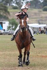 IMG_0681 (Tried n True) Tags: park carnival horse sport june club race ball team camden sydney australia run nsw annual lacrosse polo bicentennial racket equine 2012 mossvale gallop polocrosse