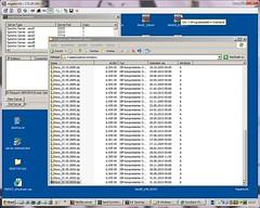 Streammutator Ordner tisco (W__________) Tags: screenshot tisco streammutator
