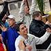 sterrennieuws luminositybeachfestival2012zandvoort