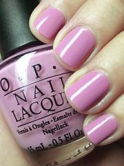 sparrow me the drama, opi (nails@mands) Tags: nagellack polish nails nailpolish lacquer opi vernis esmalte smalto verniz sparrowmethedrama