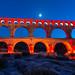 Trip to France 2012 (Day #9) - Vers-Pont-du-Gard - 2012, Jun - 02.jpg