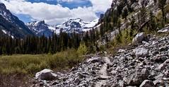 Teton-Yellowstone-3-2