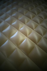 """Lux"" Wall Tile 18""x30"" (da squash) Tags: tile concrete sculptural concretewall concreteart concretesculpture concretedesign cementtile customconcrete fiberreinforcedconcrete gfrcconcrete concretewallcladding sculpturalwalltile cementtops"