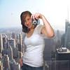 giantess rowan (joe.pat56) Tags: sexy giant breasts teen aviary giantess