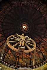 _DSC8732WM (Ranie D) Tags: negros occidental nikond90 manapla chapelofcartwheels nikon105f28fisheye