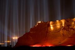 Masada West  Dead  Sea   Israel            (A   M) Tags: israel masada
