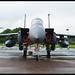 F-15E Strike Eagle '01-2002' USAF