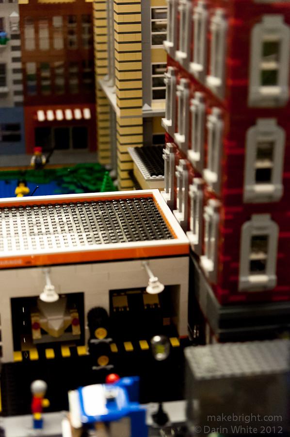 Brickfete 2012 - Mississauga 130