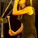Adalita - Meredith Music Festival 2011