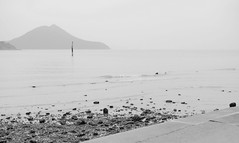 231/365 () Tags: ocean sea mountain rock island hongkong wen   taio   outlyingisland