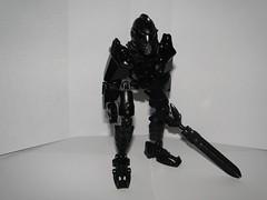 Jimbob (Sir Raviel) Tags: lego bionicle