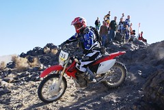 Sled Riders Nov 2008 (7)