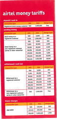 Airtel Money Uganda User Guide_Page_3