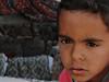 Bedouin Kid Portrait