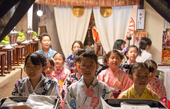KYOTO DAYS ~ Gion-Matsuri Festival (junog007) Tags: light summer people festival japan night nikon kyoto gion 28300mm d800 gionmatsuri gionmatsurifestival mygearandme