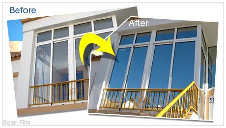 laminas solares para ventanas