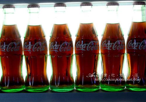 可口可樂工廠009.jpg