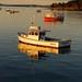 2009-09-05_18-40-44Bar Harbor Maine2009-09-05_18-40-44Bar Harbor Maine