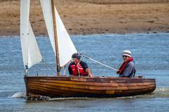 W&FYC_PIER_RACE_2016-0065 (Stewart's 2013/365) Tags: walton frinton yacht club dingy sailing 2016 backwaters stone point pier