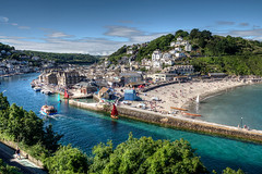 A busy boat day in Looe. Westerh Morning View in The Western Morning News 22nd July 2016 (rosiespoonerphotos) Tags: looe gigrowing looegigregatta rosiespooner rosiespoonerphotography rosyrosie2009 rosemaryspooner rosiesphotos boats beach riverlooe nikond5000 tamronspaf1024mmf3545diiildasphericalif tonemapped hdr photomatix eastlooe westlooe westernmorningview westernmorningnews westcountry swcp yachts