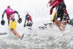 till Ut (TILL - The swimrun world championship) Tags: addnature campz cliff garmin head nadjaodenhagephotography ut till