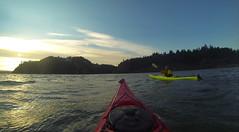 La Conner Kayaking-029 (RandomConnections) Tags: laconner skagitriver skagitriverestuary swinnomishchannel washington washingtonstate kayaking paddling unitedstates us