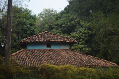 (Gattam Pattam) Tags: chhattisgarh abstract building vernacular rural india house architecture