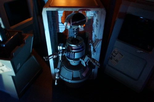"""Former Captain Rex • <a style=""""font-size:0.8em;"""" href=""""http://www.flickr.com/photos/28558260@N04/28853280672/"""" target=""""_blank"""">View on Flickr</a>"""