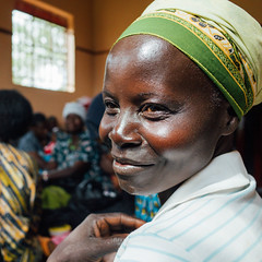 Photo of the Day (Peace Gospel) Tags: women woman artisans artisan beautiful beauty lovely loved radiant smiles smile smiling happy happiness joy joyful peace peaceful hope hopeful thankful grateful gratitude trafficking empowerment empowered empower