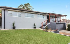 813 The Entrance Road, Wamberal NSW