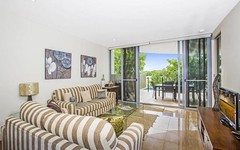 Unit 5/685 Casuarina Way, Casuarina NSW