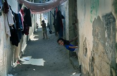 Poverty in Gaza (TeamPalestina) Tags: freepalestine palestinian sunrise sweet beautiful heritage live photo photographer comfort natural  palestine nice am amazing innocent occupation landscape landscapes reflection blockade hope canon nikon