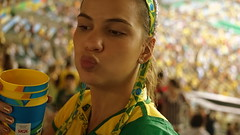 Rio 2016 (Henri Koga) Tags: 2016summerolympics henrikoga olympicgames rio2016 riodejaneiro summerolympicgames brasil brazil olympics maracan maracanstadium