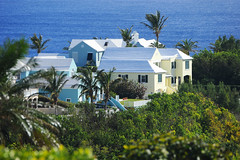 aGilHDSC_4322 (ShootsNikon) Tags: bermuda ocean atlantic subtropical beaches nature colorful island paradise