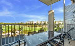 2306/2307 1-25 Bells Boulevard, Kingscliff NSW