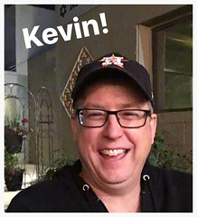 Coolest web guy ever! Say hi to Kevin at #720media (720MEDIA) Tags: ifttt instagram 720media colorado springs web design wordpress social media seo small business marketing