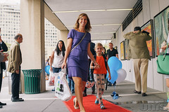 first-day-of-school-2016-29_29528581155_o (UNIS IT) Tags: admin faculty firstdayofschool school students unis