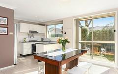 3/95 MacKenzie Street, Revesby NSW
