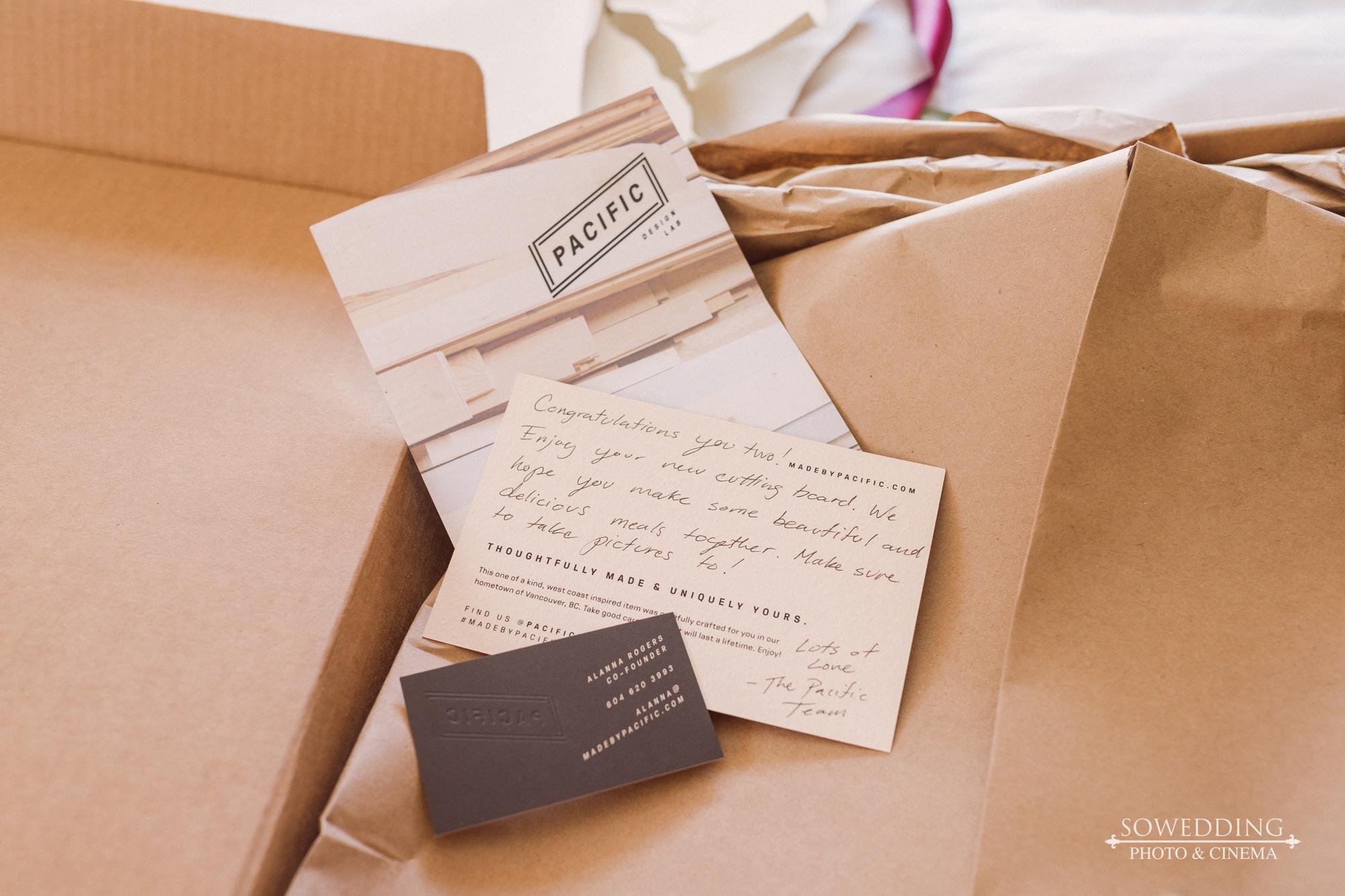 Tiffany&Byron-wedding-HL-SD-0073