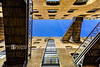 Shad Thames, London, UK (davidgutierrez.co.uk) Tags: london architecture art city photography davidgutierrezphotography nikond810 nikon urban travel people color londonphotographer photographer bridge uk lookingup vertical street bermondsey building blue colors colours colour europe beautiful cityscape davidgutierrez structure ultrawideangle d810 contemporary arts architectural residential design abstract buildings shadthames centrallondon england unitedkingdom 伦敦 londyn ロンドン 런던 лондон londres londra capital britain greatbritain afsnikkor1424mmf28ged 1424mm