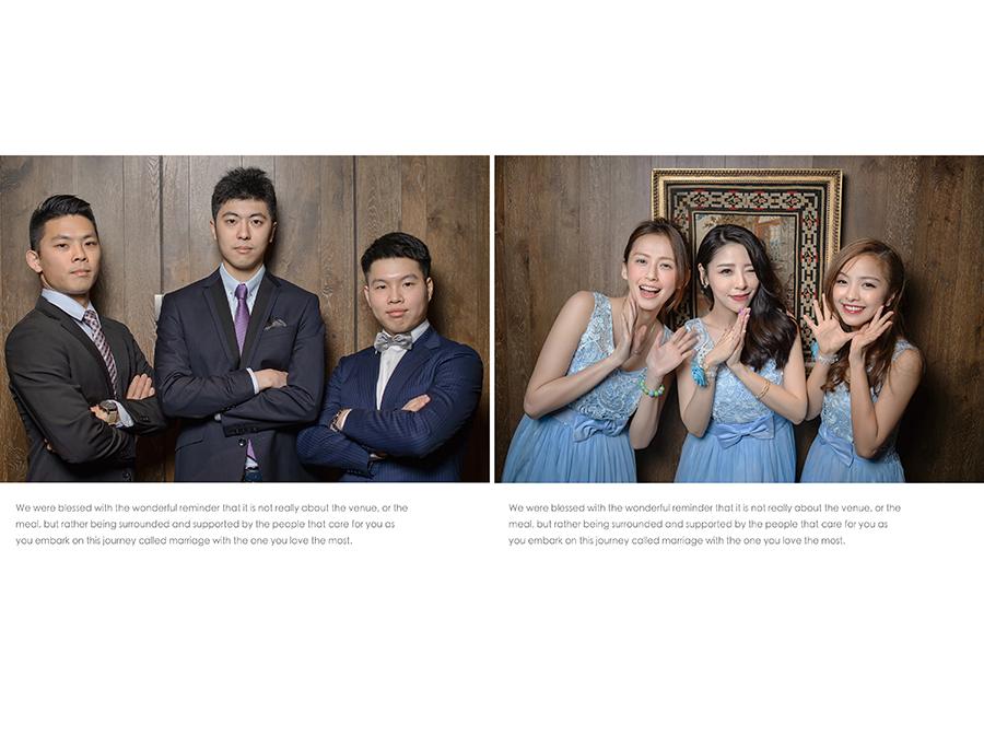 婚攝 君品酒店 婚禮紀錄 婚禮攝影 推薦婚攝 JSTUDIO_0040