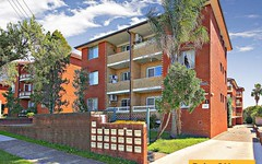 18/5 Phillip Street, Roselands NSW